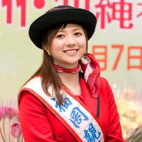 引用元:http://yurudoru.com/ab/fukuoka.html