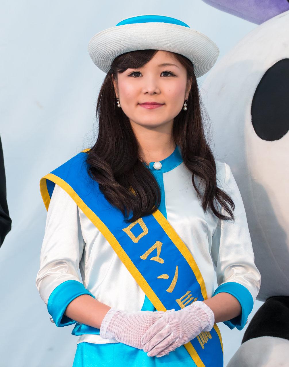 九州の人って顔濃いなYouTube動画>10本 ->画像>688枚