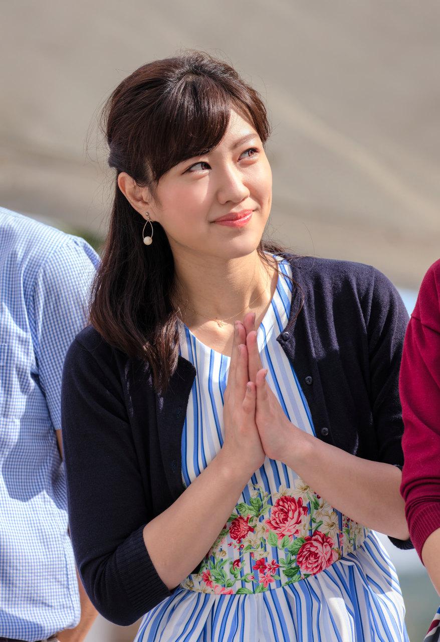 徳田琴美の画像 p1_23