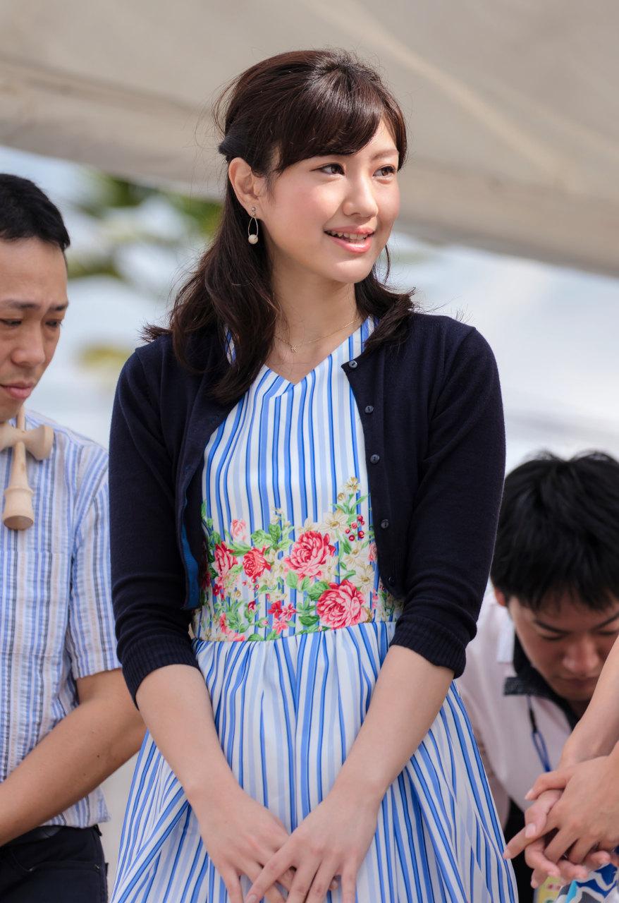 徳田琴美の画像 p1_7