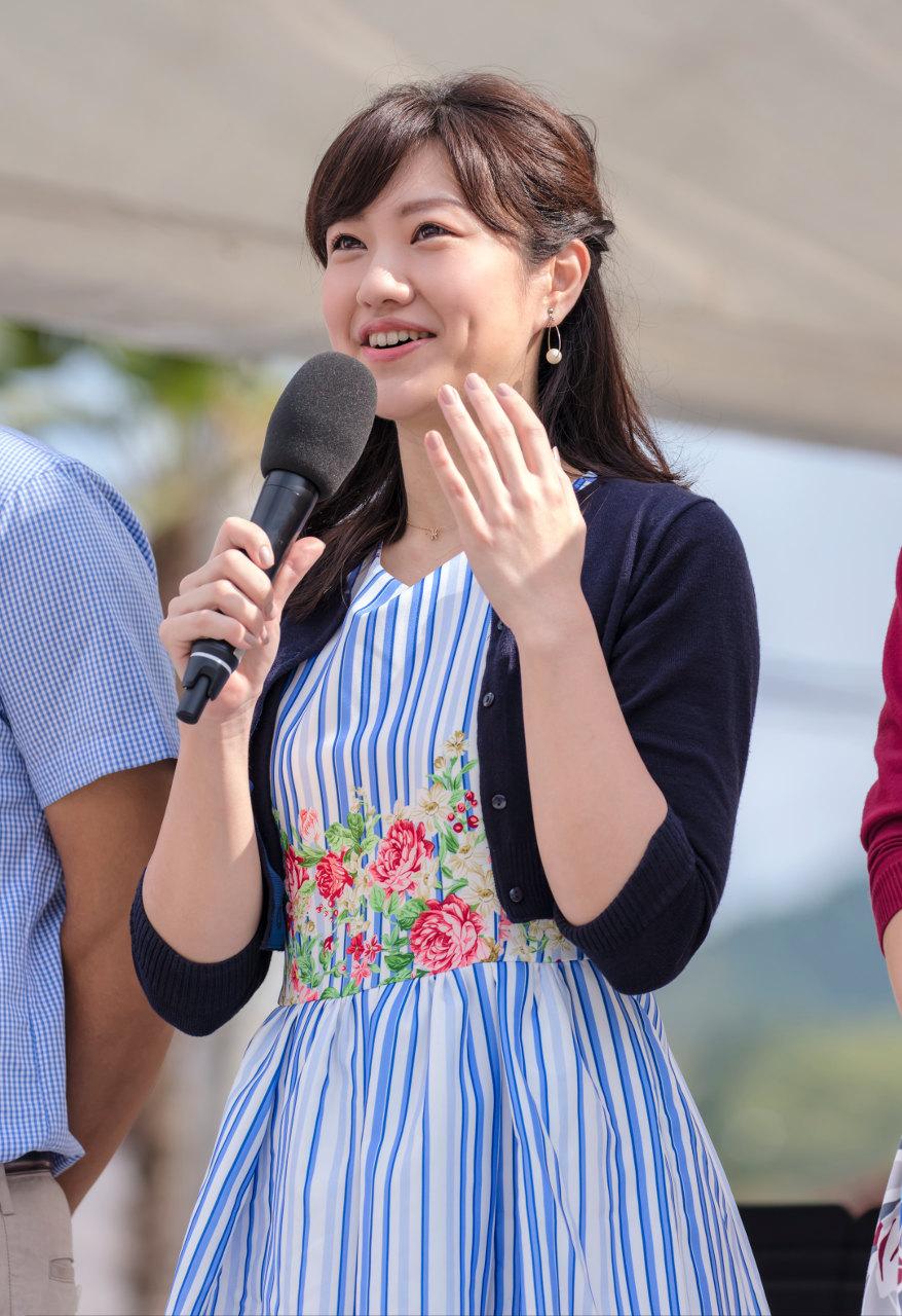 徳田琴美の画像 p1_30