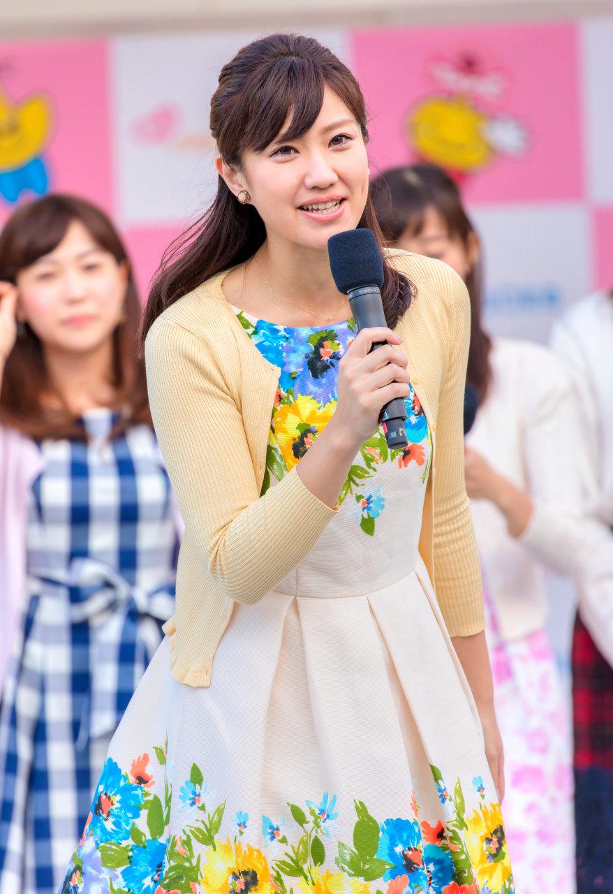 徳田琴美の画像 p1_29