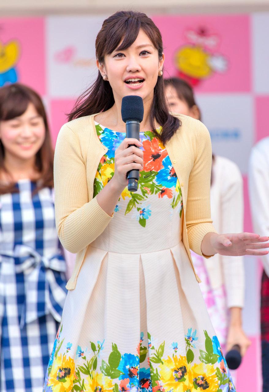 徳田琴美の画像 p1_35