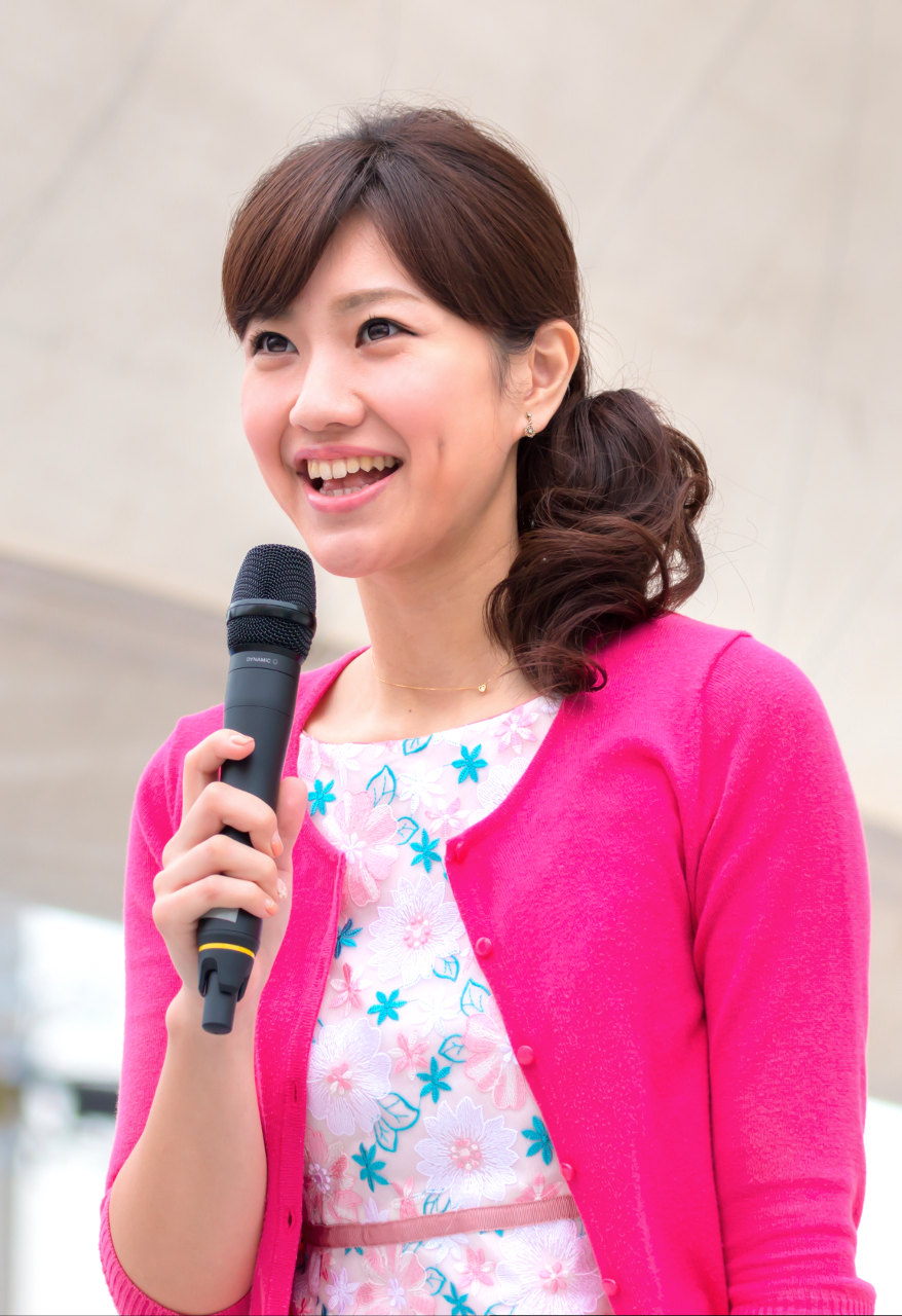 琴美 出身 高校 徳田