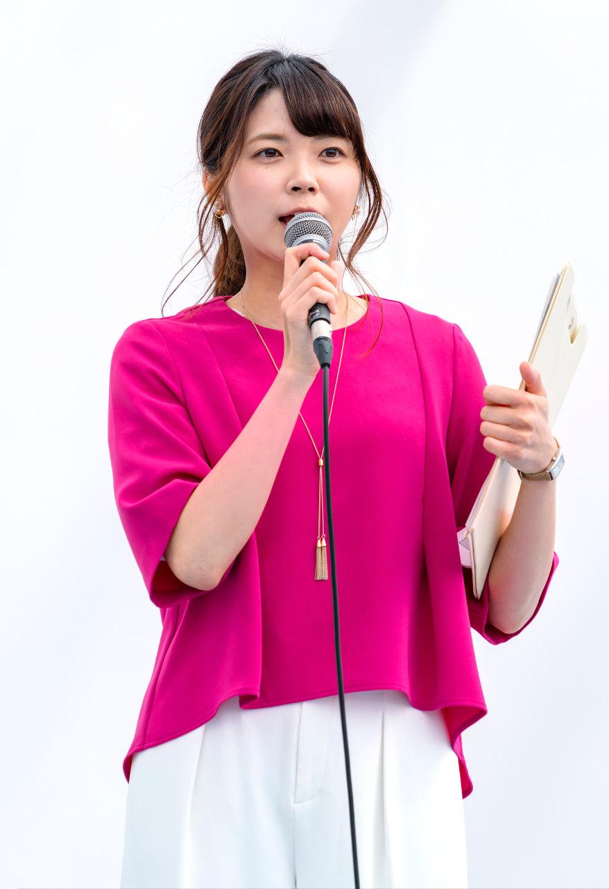 冨田奈央子の画像 p1_13