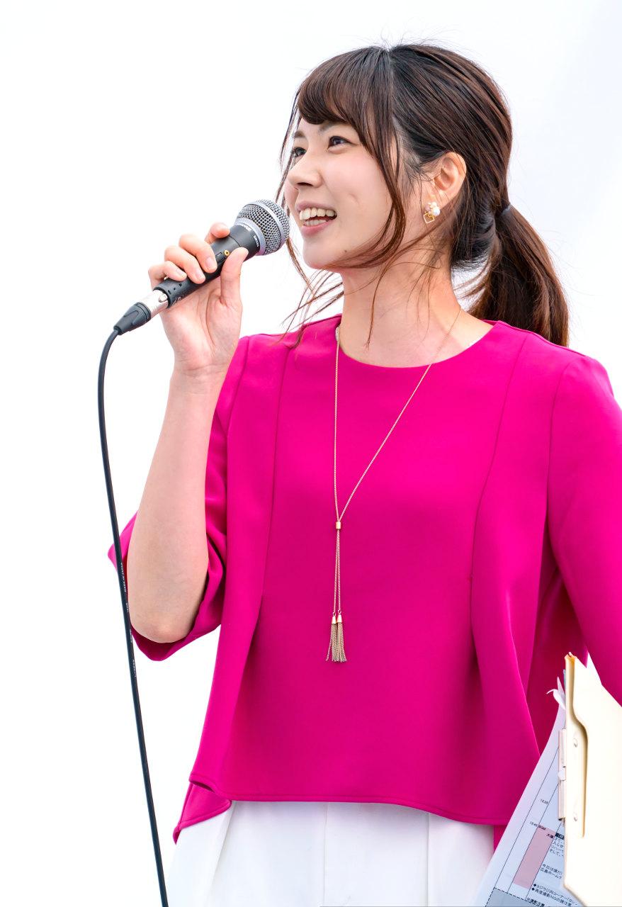 冨田奈央子の画像 p1_14